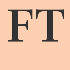 Financial Times, Stock Apps for Android