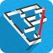 Floor Planner Creator- Home Design App for Android