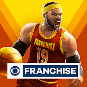 Franchise Basketball