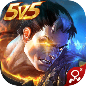 Heroes Evolved, Best MOBAs for Android