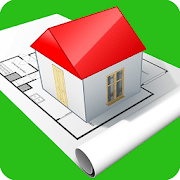 The 20 Best Home Design Apps For Android Device In 2020
