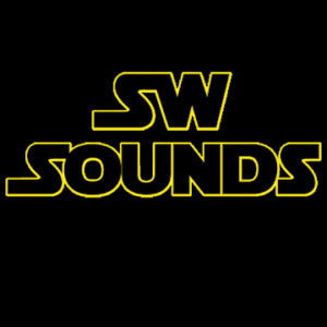 SW Sounds, soundboard app for Android