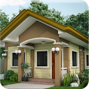 Small House Designs HD