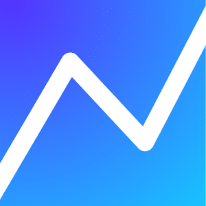 Stock Market Tracker, Stock Apps for Android