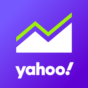 Yahoo Finance, Stock Apps for Android