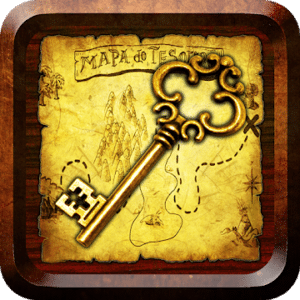 101 Free New Room Escape Game, Escape Games for Android