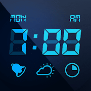 Alarm Clock For Me-Clock app for android