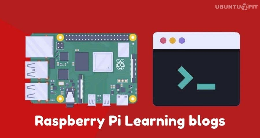 The 40 Best Raspberry Pi Blogs For The Pi Geeks