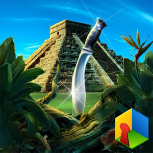 Can You Escape, Escape Games for Android
