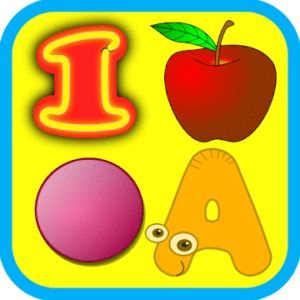 Educational Games for Kids, kids apps for android