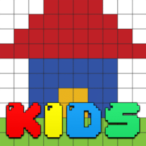 Kids Educational Game 5, kids apps for android