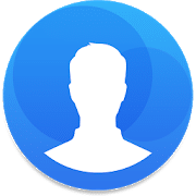Simpler Caller ID - Contacts and Dialer app for android