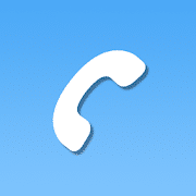 Smart Notify - Dialer, SMS & Notifications-contacts app for android