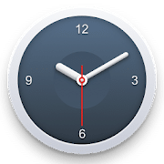 World Clock- Clock App for Android