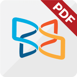 Xodo PDF Reader & Editor, PDF reader for Android