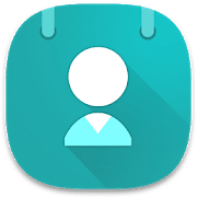 ZenUI Dialer & Contacts-contacts app for android
