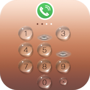 AppLock - Privacy Guard, AppLock apps for Android