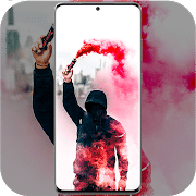 HD Wallpapers (Backgrounds)-wallpaper app for android