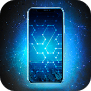 Live Wallpapers HD & Backgrounds 4k 3D WALLOOP™-wallpaper app for android