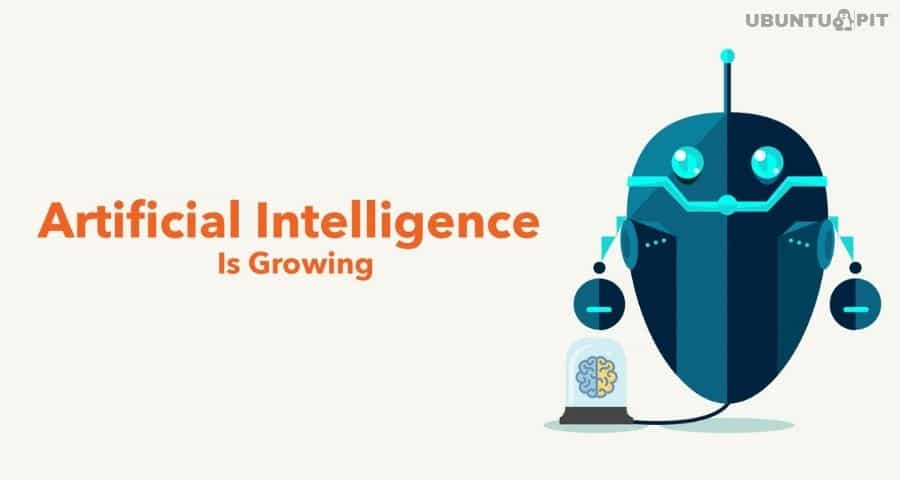 Machine Learning and Artificial Intelligence Trends