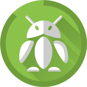 TorrDroid, torrent app for Android
