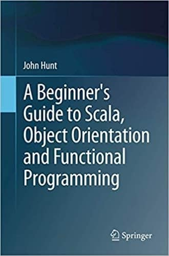 A Beginner's Guide to Scala