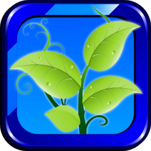 Complete Biology, science apps for Android