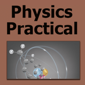 Complete Physics, science apps for Android