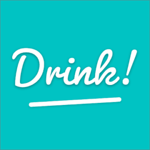 Drink! The Drinking Game