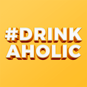 Drinkaholic Drinking Game, drinking games for Android