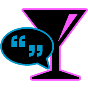 Drinking Games, drinking games for Android