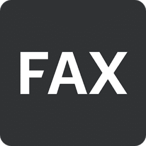FAX App, fax app for android