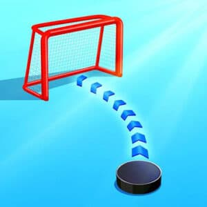 Happy Hockey, NHL apps for Android
