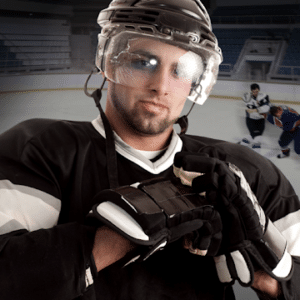 Hockey Fight, NHL apps for Android