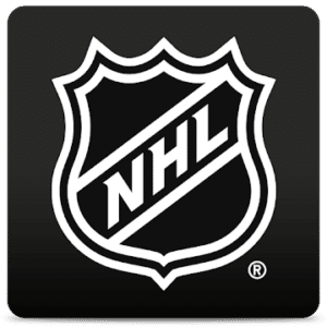 NHL, NHL apps for Android