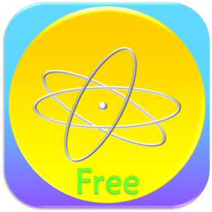 Physics Formulas Free, science apps for Android