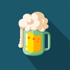 Picolo drinking game, drinking games for Android