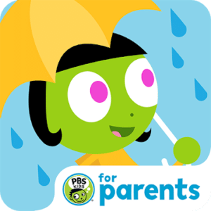 Play and Learn Science, science apps for Android