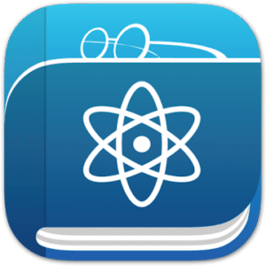 Science Dictionary by Farlex, science apps for Android