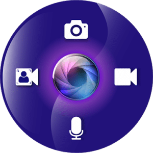 Screen Recorder, Screenshot apps for Android