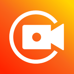 Screen Recorder & Video Recorder, Screenshot apps for Android