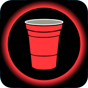 The King's Cup, drinking games for Android