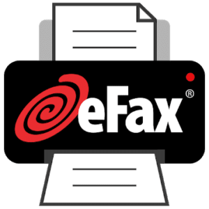 eFax, fax app for android
