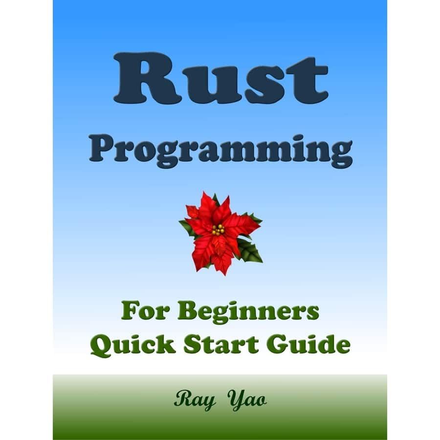 rust_quick_start