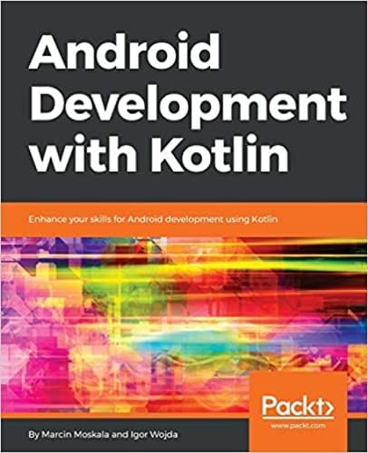 10. Android Development with Kotlin