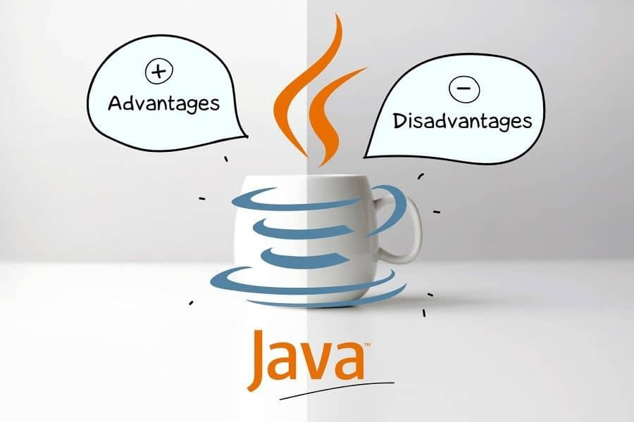 Advantages of Java Packages