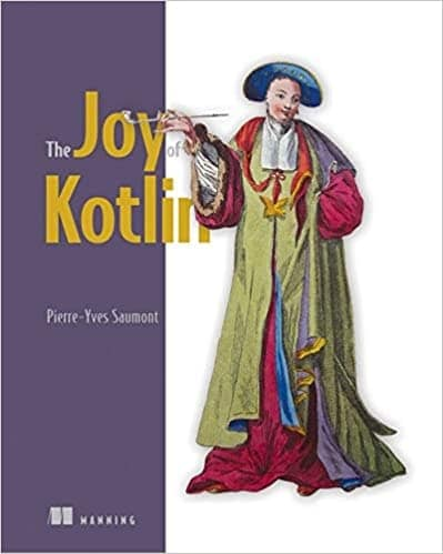 13. The Joy of Kotlin