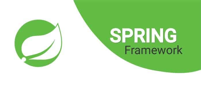 Spring Framework for Java Architect Interview Questions