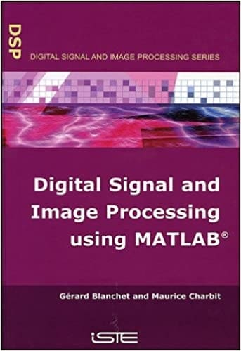 2. Digital signal and image processing using MATLAB