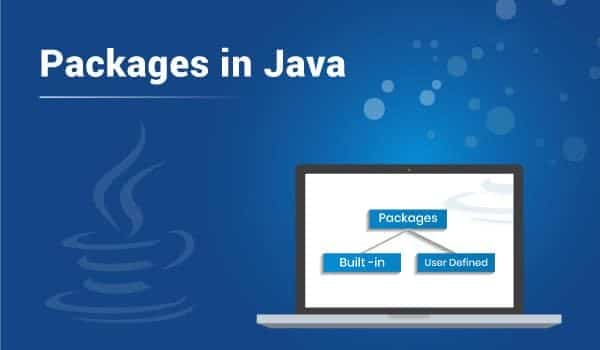 Packages in Java for servlet interview questions